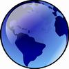 Ingyenes angol nyelvtanfolyam, amely teljesen kezdő szinttől vezet be téged az angol nyelv rejtelmeibe. angol viccek, angol szótanuló, színek angolul, angol tesztek, angol szótár, online angol, online angol feladatok, angol újrakezdő, angol oktatás, angol létige, online angol tanfolyam, English course, kezdő angol, angol tanulás, angol nyelvtanulás, angol nyelvtanfolyam, angol nyelvtan, angol nyelvtanulás online, angol nyeltan online, ingyen angol, angol tesztek