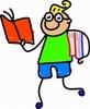 angol kezdő, angol létige, online angol tanfolyam, angol percek, kezdő angol