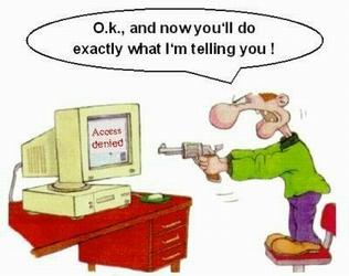 angol viccek, online angol, online angol feladatok, angol kezdő, kezdő angol